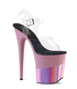 PLEASER USA - Flamingo-808-2HGM